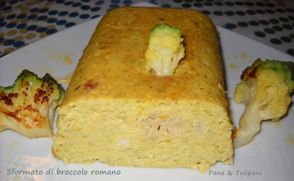 183-sformato di broccolo romano.3
