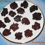 Cioccolatini con canditi di arancia e…