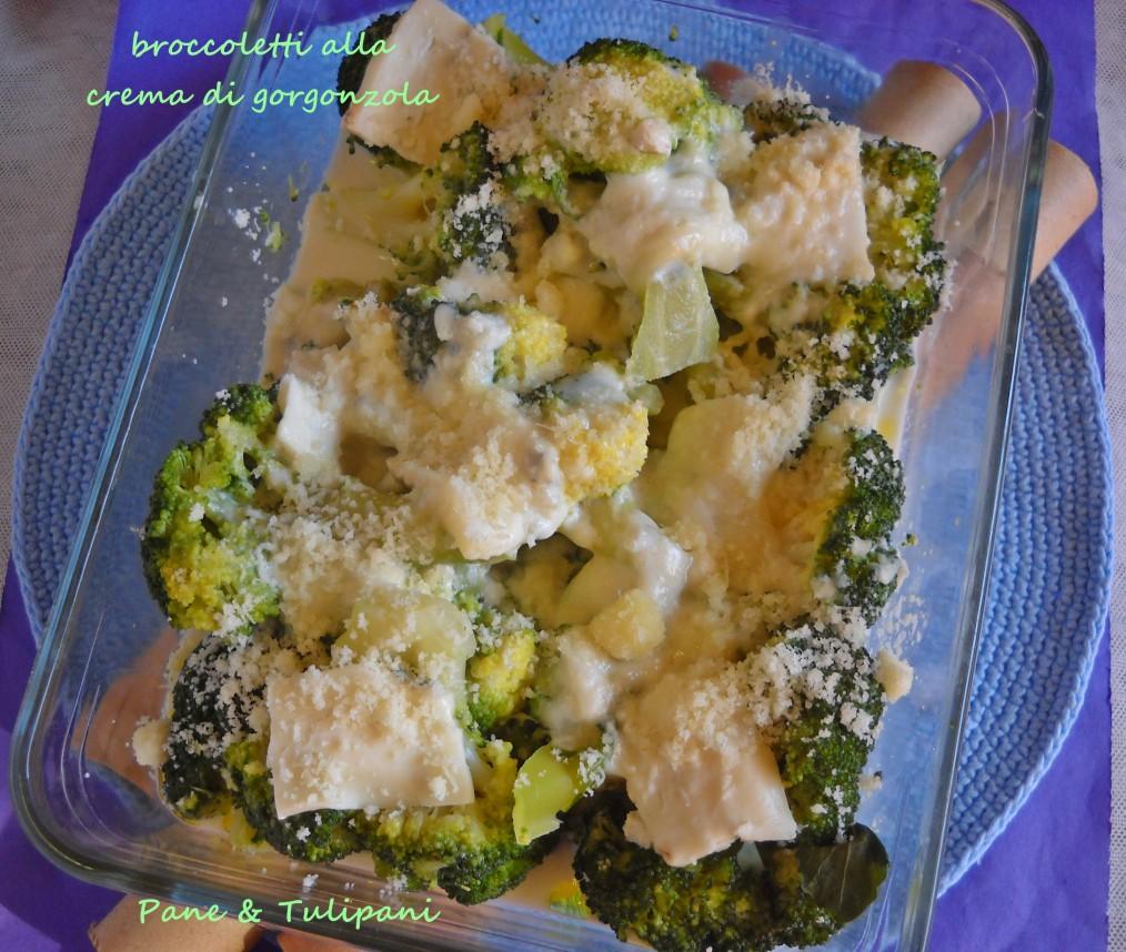201-broccoli alla crema di gorgonzola.1