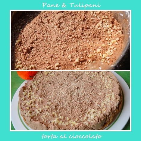 214-torta cioccolato e ricotta.2