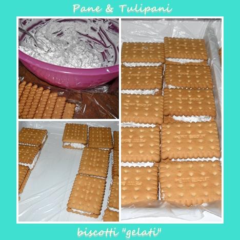 225-biscotti gelati.2
