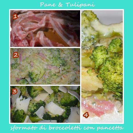 222-sformato di broccoletti con pancetta.2