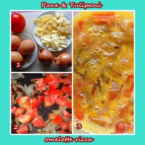 263-omelette ricca.2