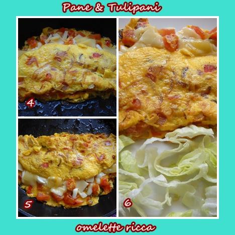 263-omelette ricca.3