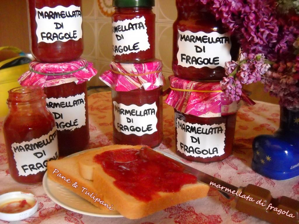 264-marmellata di fragole.1