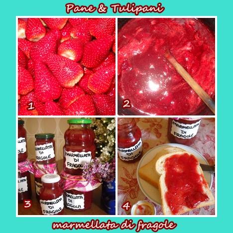 264-marmellata di fragole.2