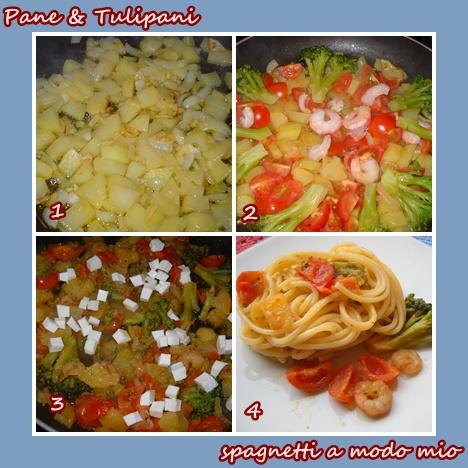 284-spaghetti a modo mio.2