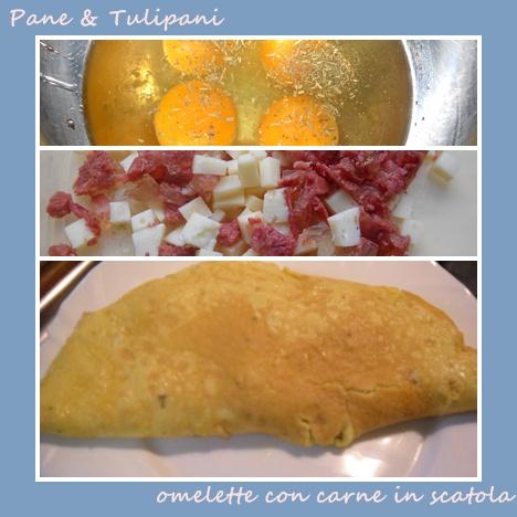 292-omelette con carne in scatola.2JPG