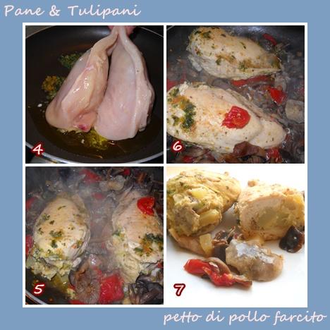 293-petto di pollo farcito.3