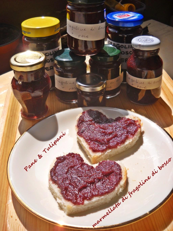 304-marmellata con fragoline di bosco.1