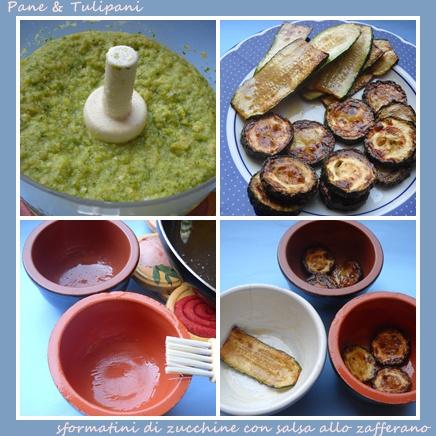 306-sformatini di zucchine con salsa zafferano-2