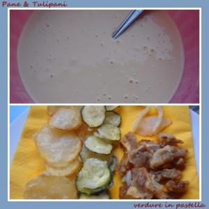 307-verdure in pastella.2