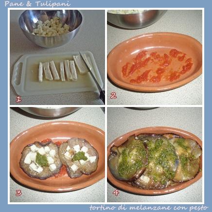 305-tortino di melanzane con pesto-2