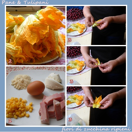 309-fiori di zucchina ripieni-2