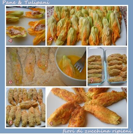309-fiori di zucchina ripieni-3