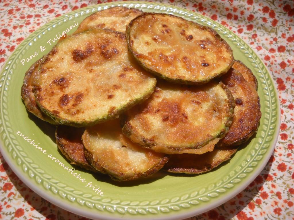 310-zucchine aromatiche fritte.1