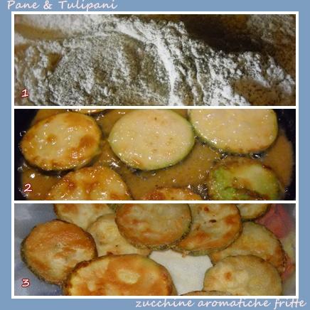 310-zucchine aromatiche fritte.2