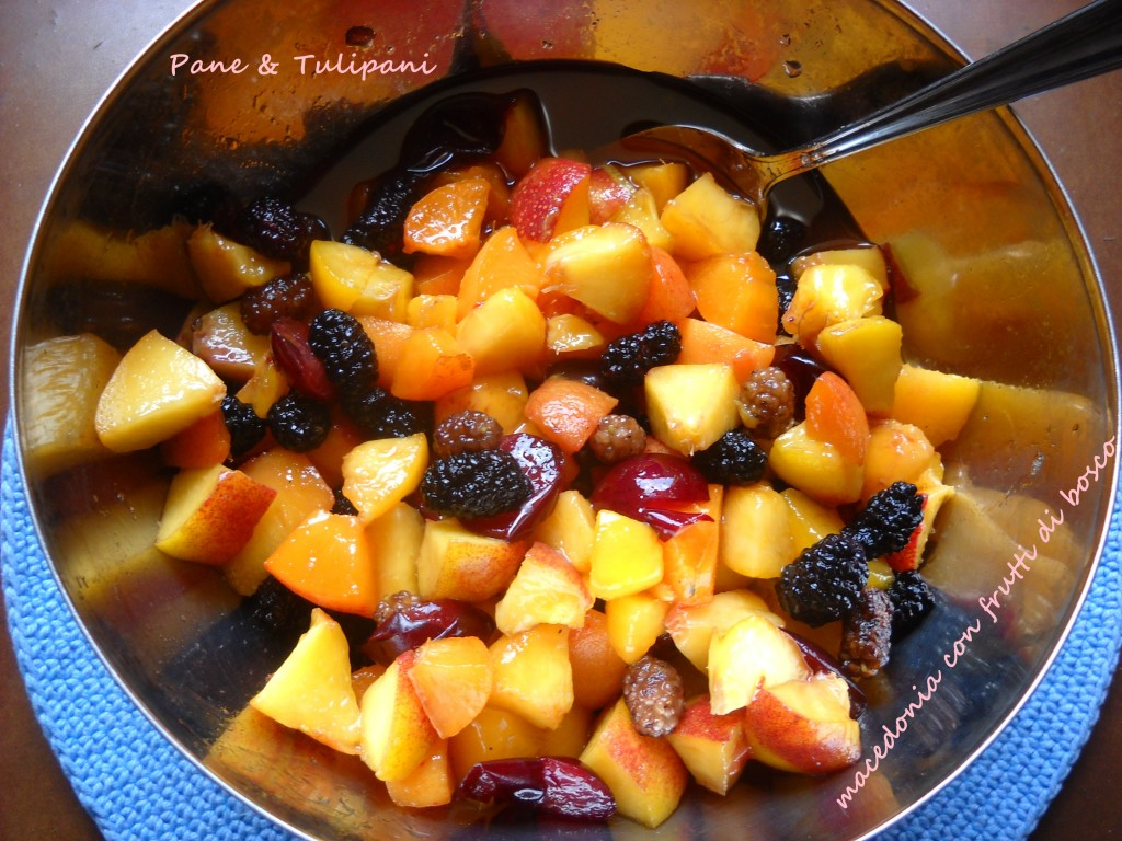 319-macedonia con frutti di bosco.2