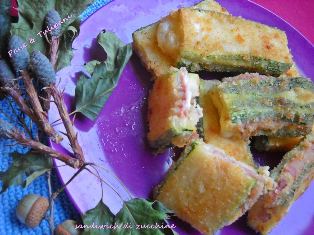 sandwich di zucchine.1