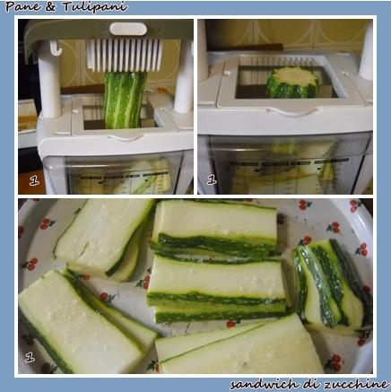 336-sandwich di zucchine.2