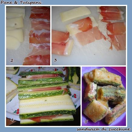 336-sandwich di zucchine.3