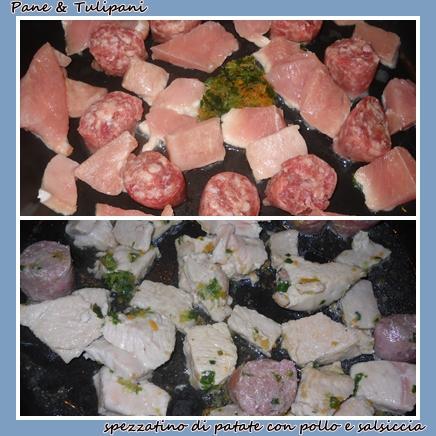 341-spezzatino di patate con pollo e salsiccia.2