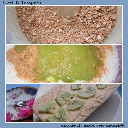 350-dessert di kiwi con amaretti-2