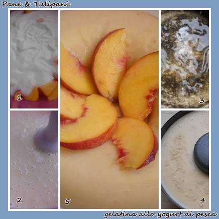 354-gelatina allo yogurt di pesca-2