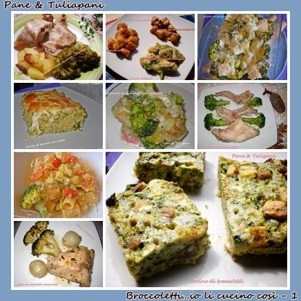 collage broccoletti.1
