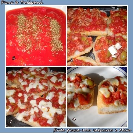 020.5-finta pizza alla salsiccia e alle alive.2