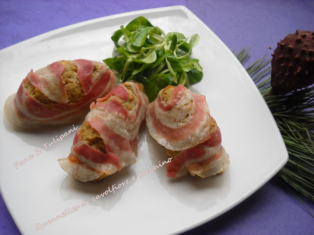 377-quennelles di cavolfiore e tacchini.1