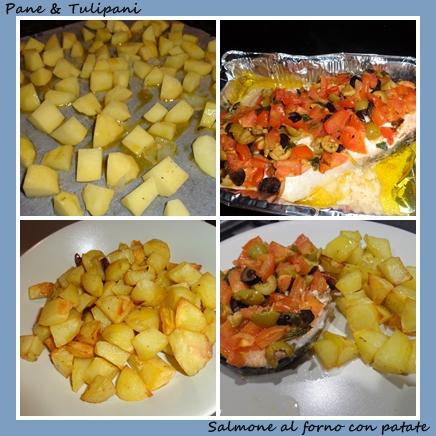 005.6-salmone al forno con patate.2