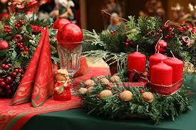 Natale 2014: il mio menù