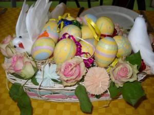 decori x Pasqua