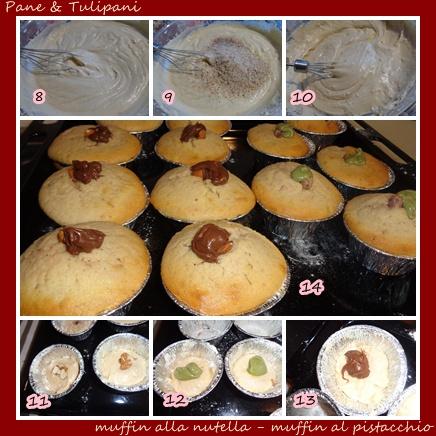 042.5-muffin.3