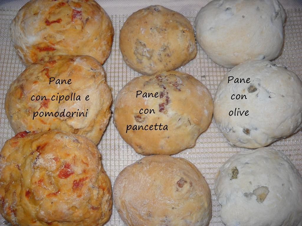 050.5-panini assortiti.3