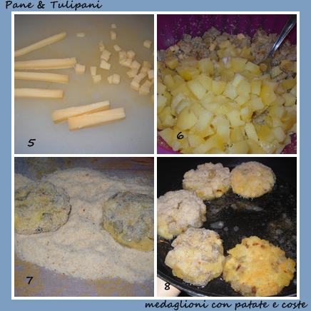 030.5-medaglioni con patate e coste.4