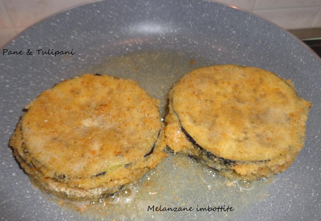 melanzane imbottite.1