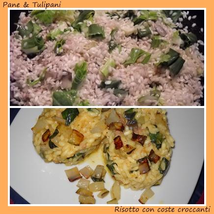 041.5-risotto con coste croccanti.2