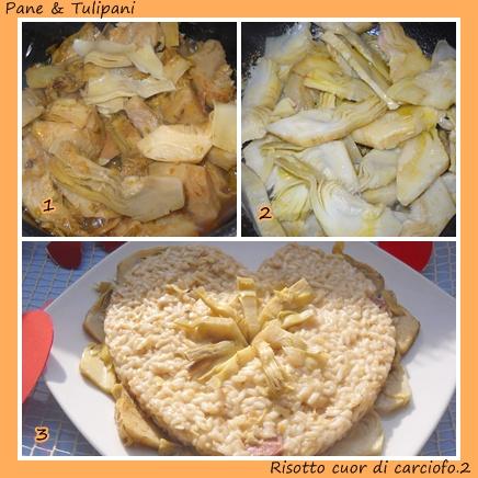 036.5-risotto cuor di carciofo.2