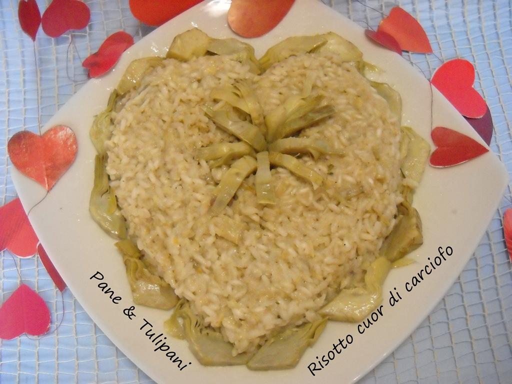 036.5-risotto cuor di carciofo.3