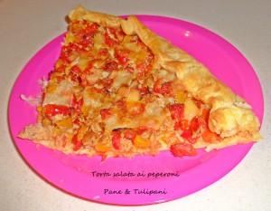 438-torta salata ai peperoni.1