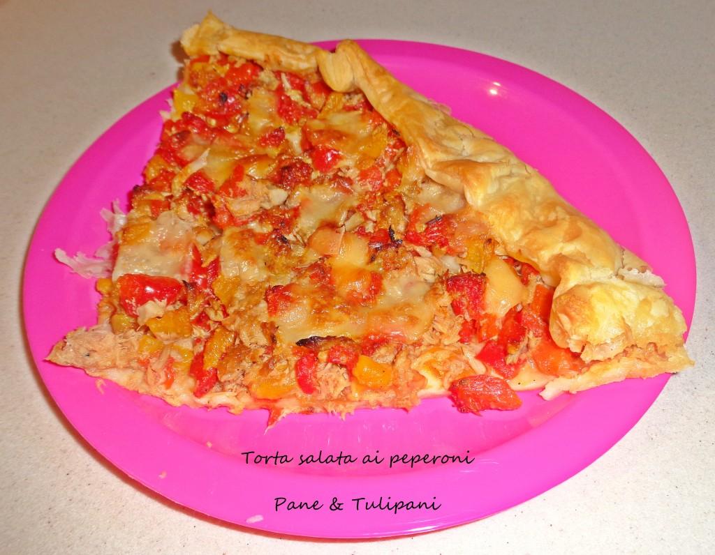 038.5--torta salata ai peperoni.1