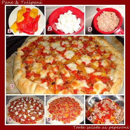038.5-torta salata ai peperoni.2
