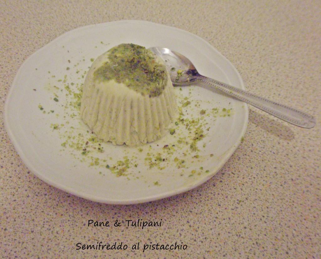 055.5-semifreddo al pistacchio