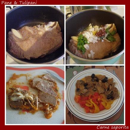 057.5-carne saporita.2