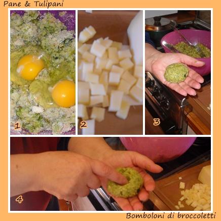086.5-bomboloni di broccoletti.3