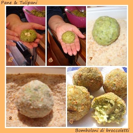 086.5-bomboloni di broccoletti.4