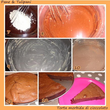 087.5-torta morbida di cioccolato.3
