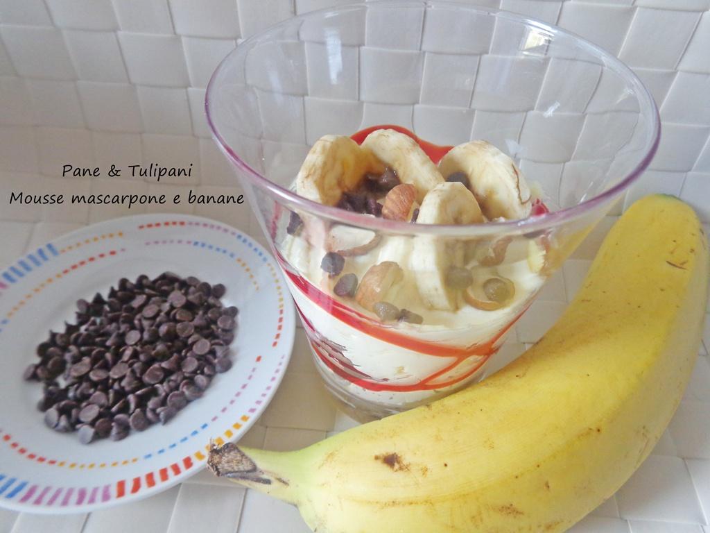 092.5-mousse mascarpone e banane.2